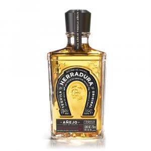 La Herradura Tequila