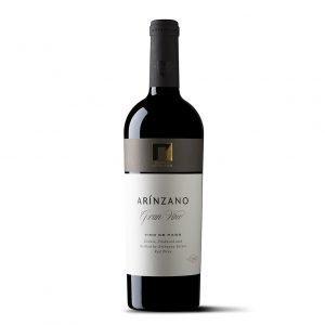 Arinzano Gran Vino Tinto