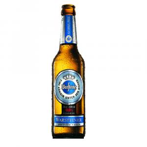 Warsteiner-Premium-Fresh-Cerveza-sin-alcohol