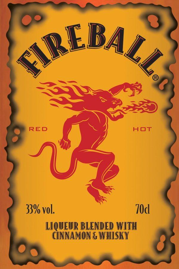 7312_Whisky Fireball_FB1